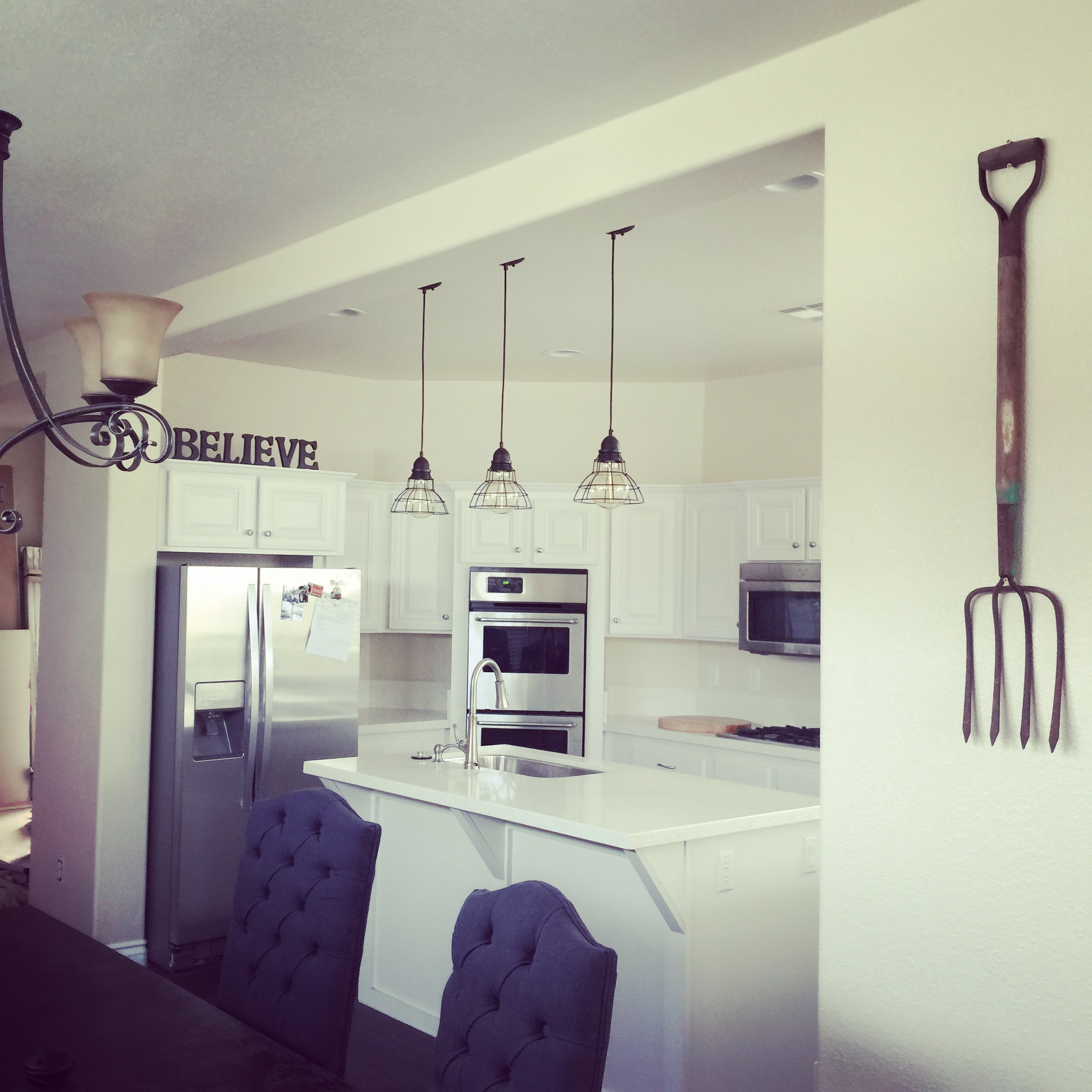 Attirant Mobile Home Kitchen Remodels